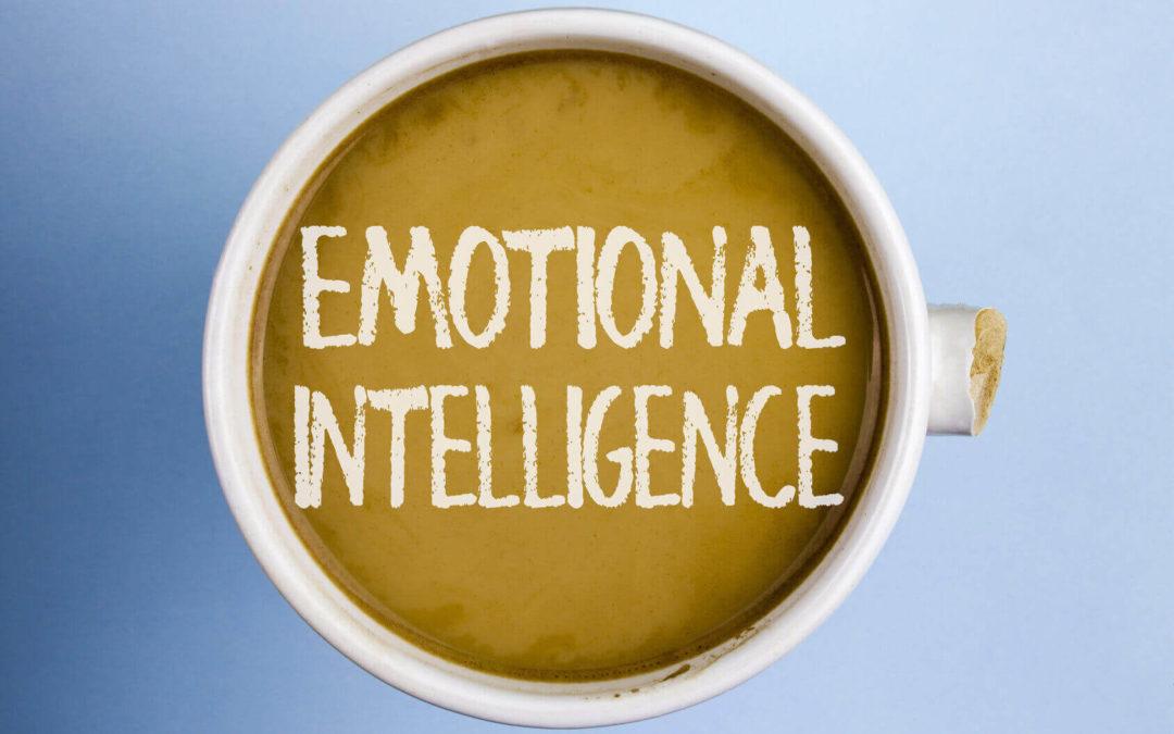 Cómo liderar tu equipo desde las emociones